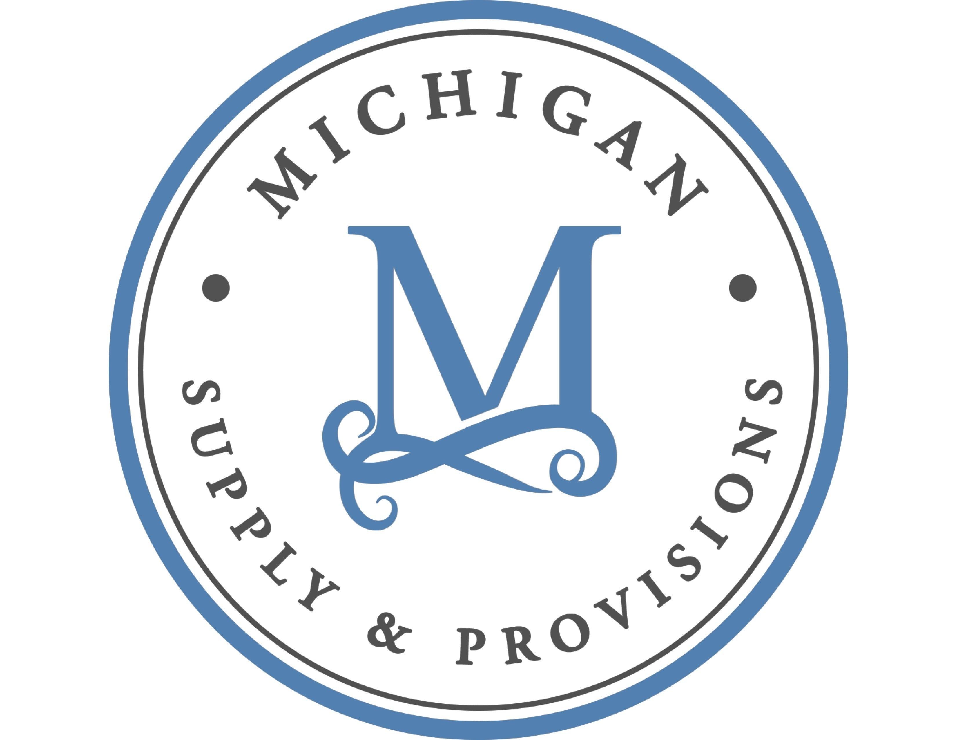 Michigan Supply & Provisions   Store