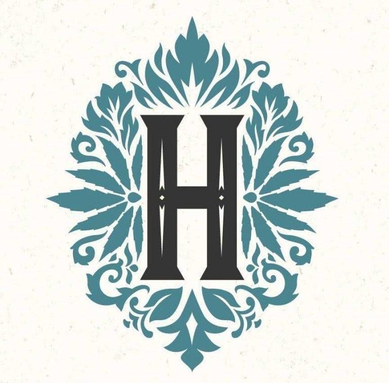 Herbology - Bangor | Store
