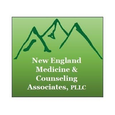 New England Medicine & Counseling Associates | Store