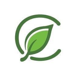 Curaleaf Delivery | Store