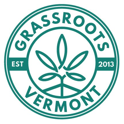 Grassroots Vermont | Store