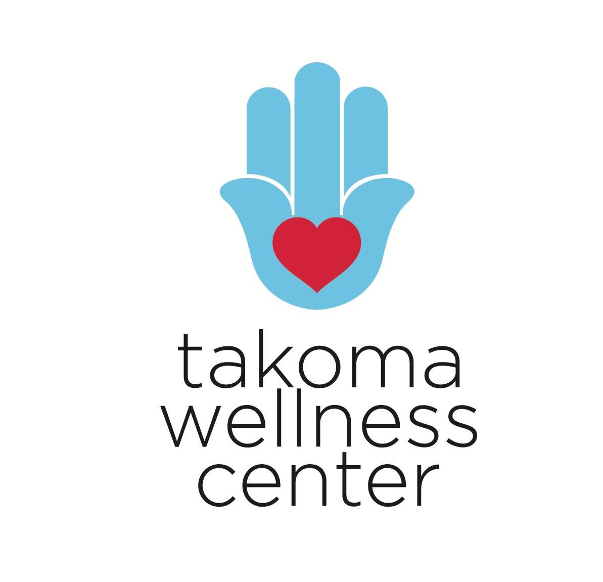 Takoma Wellness Center   Store
