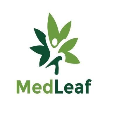 MedLeaf | Store