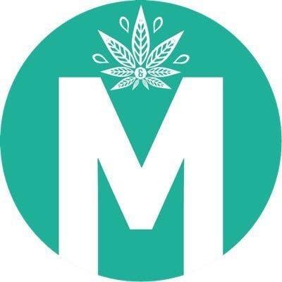 Mary & Main | Store