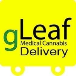 gLeaf Wellness Solutions - Gaithersburg   Store