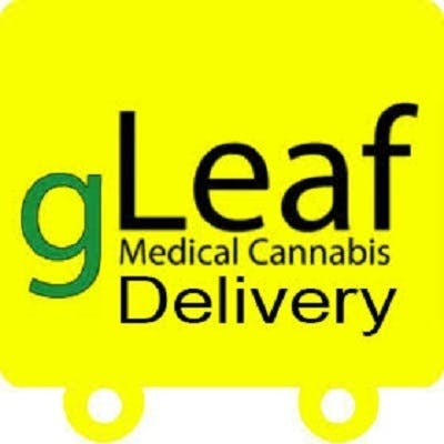 gLeaf Wellness Solutions Delivery - Silver Spring | Store