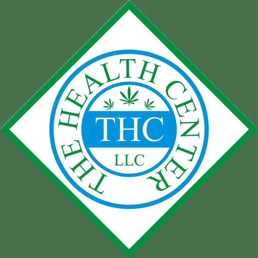 The Health Center | Store