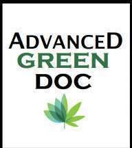 Advanced Green Doc   Store