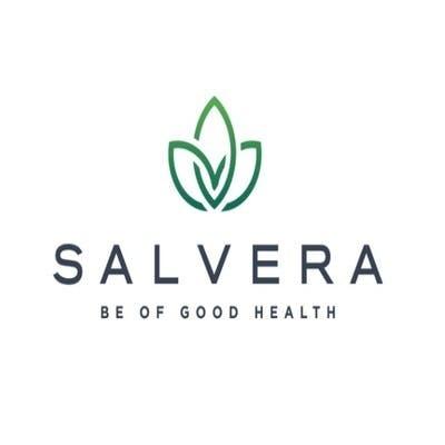 Salvera   Store