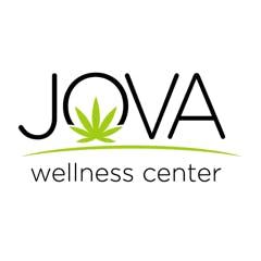 JOVA Wellness Center   Store