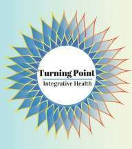 Turning Point Integrative Health Centers | Store