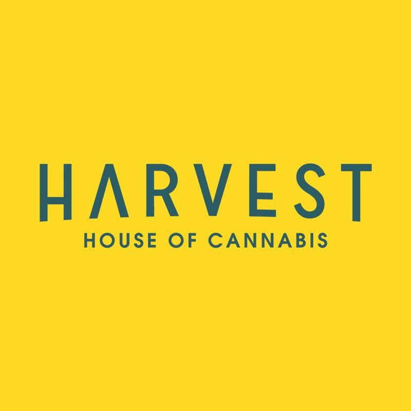 Harvest of Rockville   Store