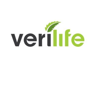 Verilife Delivery   Store