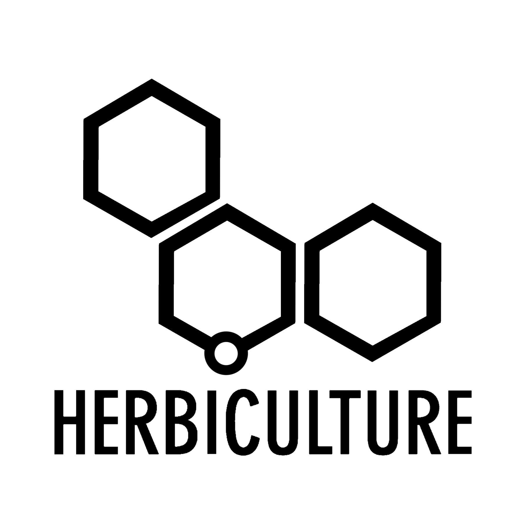 Herbiculture | Store