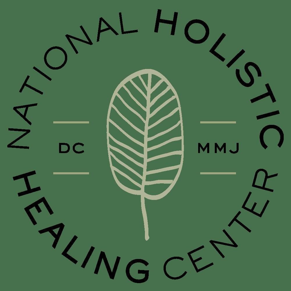 National Holistic Healing Center - Washington DC | Store