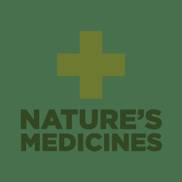 Natures Medicines Crofton (Coming Soon) | Store