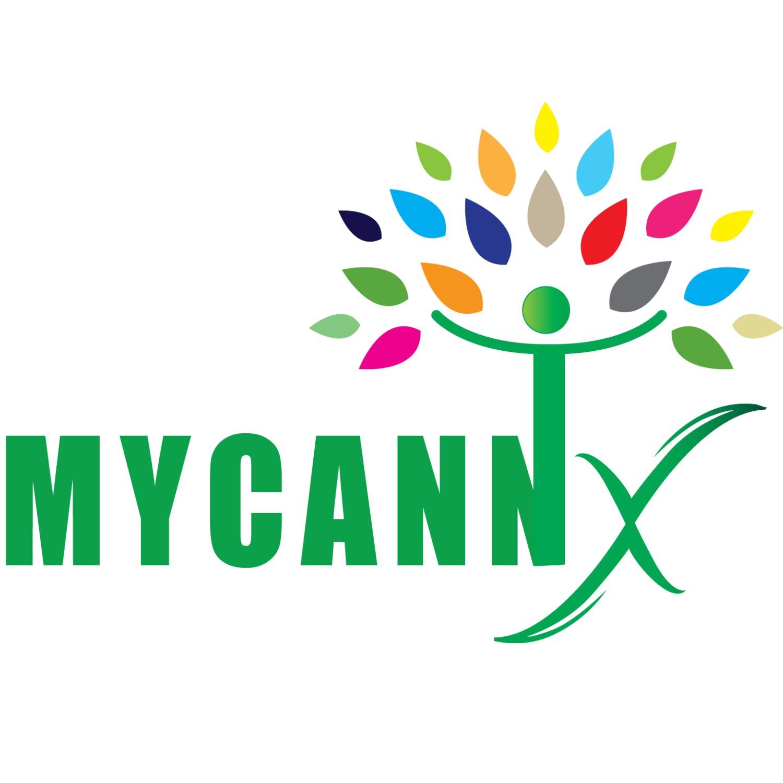 MyCannX   Store