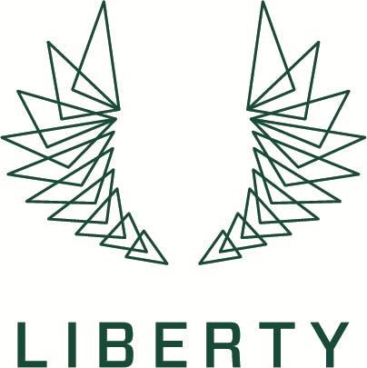 Liberty   Store