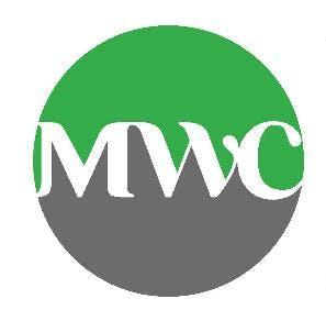 Metropolitan Wellness Center - Washington DC   Store