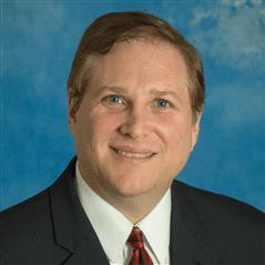 Matthew L. Mintz, MD, FACP   Store