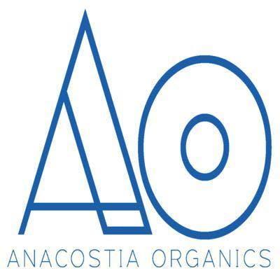 Anacostia Organics | Store