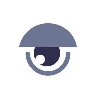 Columbia Eye Associates   Store