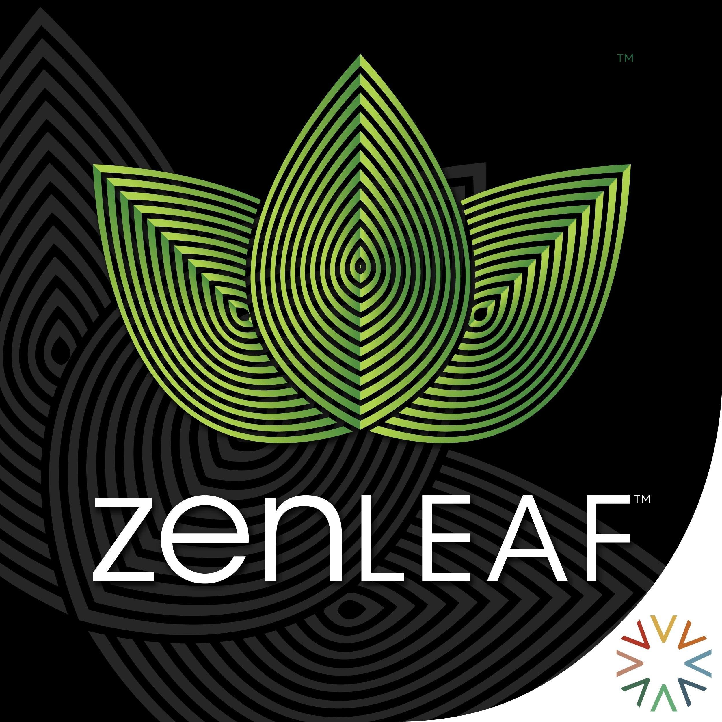 Zen Leaf Jessup | Store