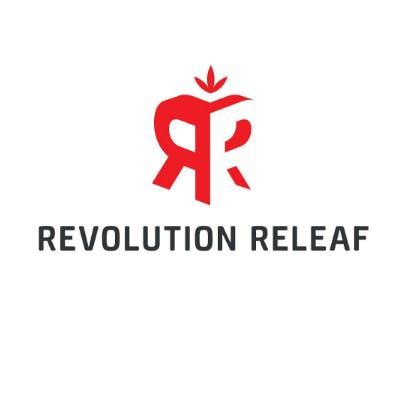 Revolution Releaf   Store