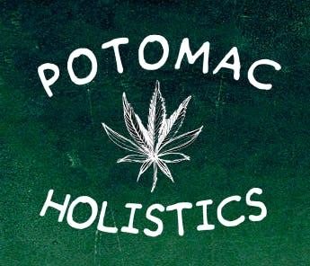Potomac Holistics   Store