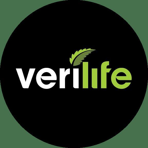 Verilife - Rockville   Store