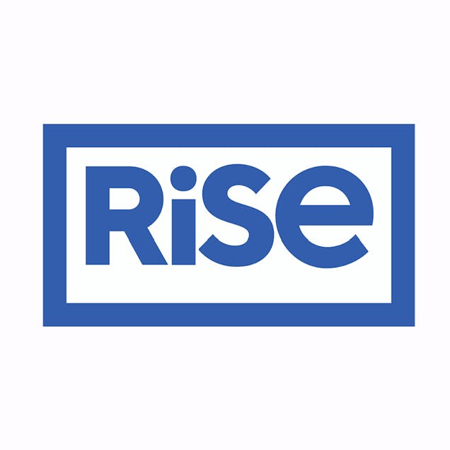 RISE Silver Spring | Store