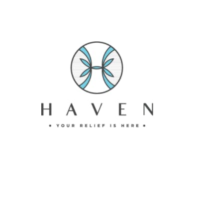Haven   Store