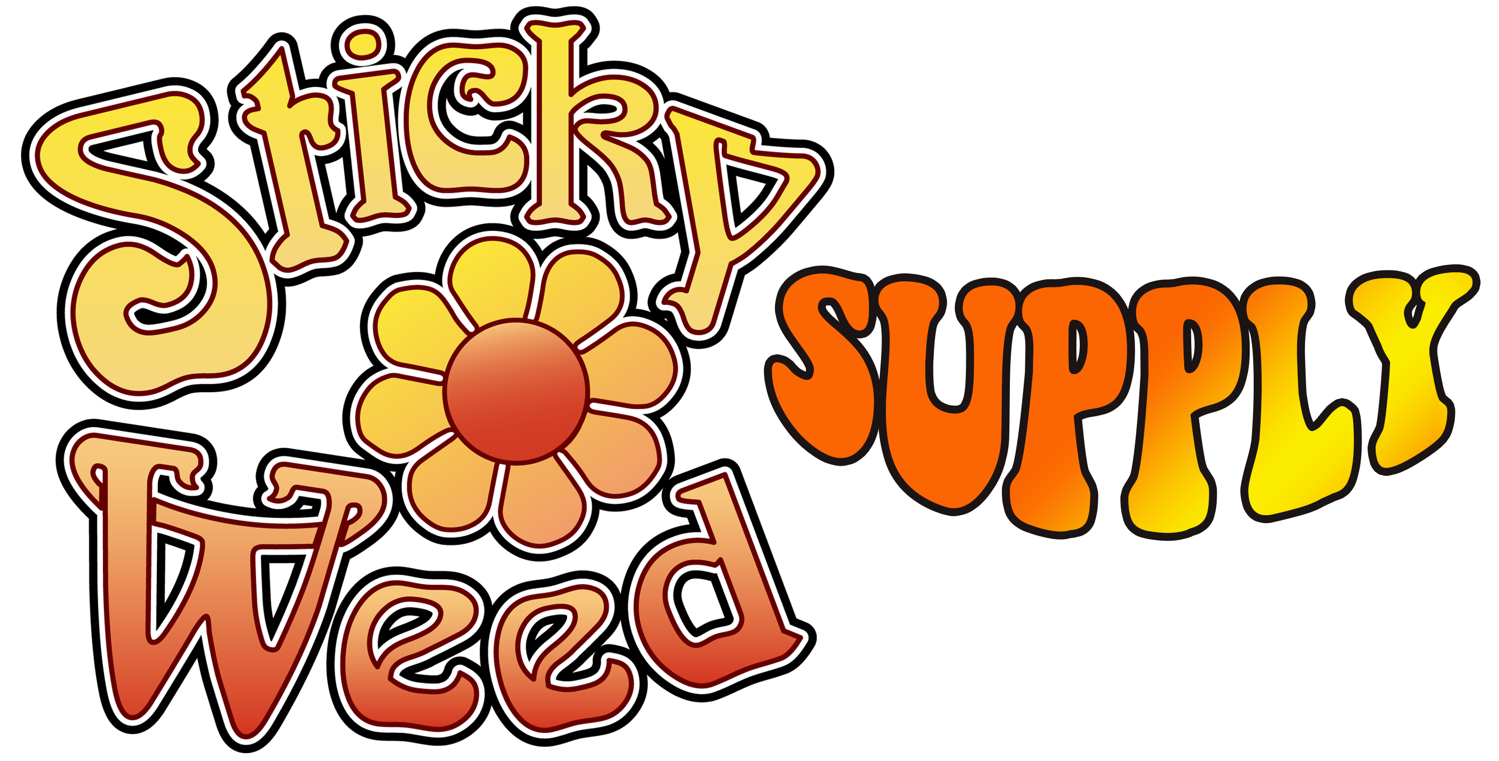 Sticky Weed Supply   Store